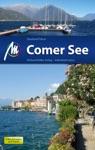 Comer See Reisefhrer Michael Mller Verlag