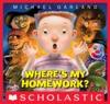 Wheres My Homework