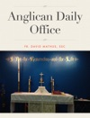 Anglican Daily Office