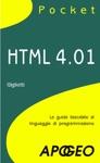 HTML 401 Pocket
