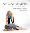 The Art Of Adjustments