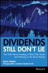 Dividends Still Dont Lie
