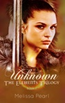Unknown The Elements Trilogy 1