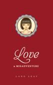 Love & Misadventure - Lang Leav Cover Art