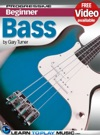 Bass Guitar Lessons For Beginners