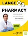 Lange QA Pharmacy Tenth Edition