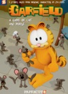 Garfield  Co 5 A Game Of Cat And Mouse