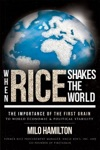 When Rice Shakes The World