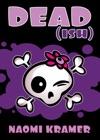 DEADish