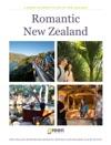 Romantic New Zealand