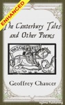 The Canterbury Tales  FREE Audiobook Included