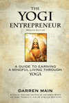 The Yogi Entrepreneur 2nd Edition
