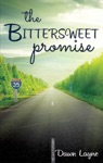 The Bittersweet Promise