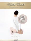 Edelste Erotik - Katalog Sinnlicher Literatur (Audio Edition)
