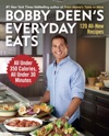 Bobby Deens Everyday Eats