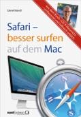 Safari - besser surfen auf dem Mac