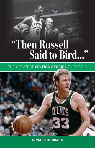 Then Russell Said to Bird