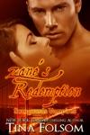 Zanes Redemption