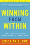 Winning From Within Enhanced Edition