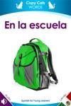 En La Escuela Latin American Spanish Audio