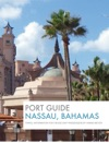 Port Guide For Nassau Bahamas