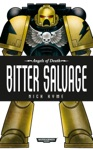 Bitter Salvage