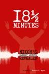 18  12 Minutes