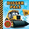 JCB Digger Pals