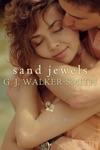 Sand Jewels