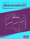 Super CV