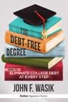 The Debt-Free Degree