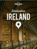 Lonely Planet's Destination Ireland