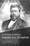 Spurgeons Commentary On Matthew
