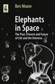 Elephants in Space