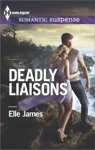 Deadly Liaisons