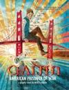 Gaijin American Prisoner Of War