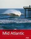The Stormrider Guide Mid Atlantic