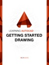 Getting Started Drawing