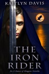The Iron Rider A Dance Of Dragons 35