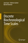 Discrete Biochronological Time Scales