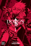 Dogs Vol 1