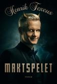 Henrik Fexeus - Maktspelet bild