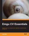 Emgu CV Essentials