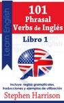 101 Phrasal Verbs De Ingls Libro 1
