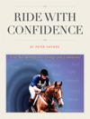 RIDE WITH CONFIDENCE