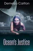 Demelza Carlton - Ocean's Justice  artwork