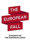 The European Fall