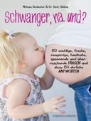 Schwanger, na und?