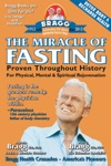 The Miracle Of Fasting Proven Throughout History For Physical Mental  Spiritual Rejuvenation