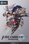 Fire Emblem Awakening - Strategy Guide